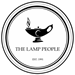 The Lamp People Logo